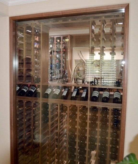 Wine Cellar Refrigeration Systems Archives Wine Cellar Designers