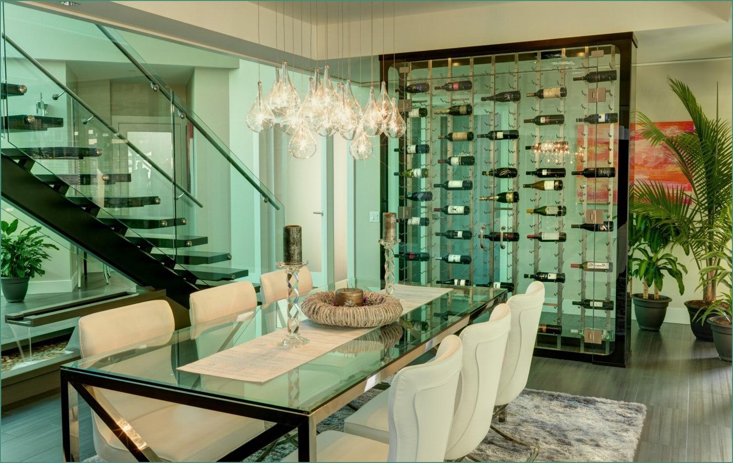 Peachy Home Wine Cellar Designers Group Las Vegas Custom Wine Download Free Architecture Designs Scobabritishbridgeorg