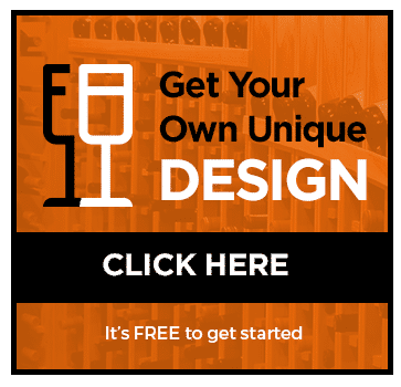Wine Cellar Design Free Get Started