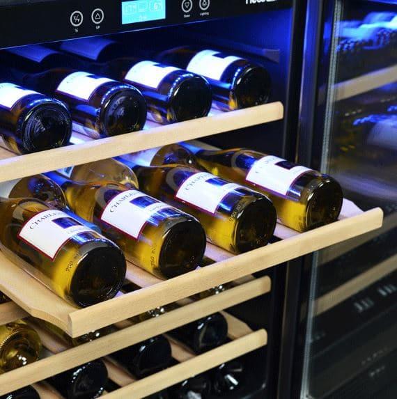 Wine-cellar-condensation